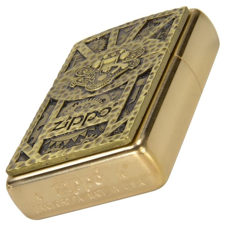 Zippo Lighter 29103