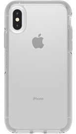 Otterbox Symmetry Series Clear For Apple iPhone X/XS Transparent