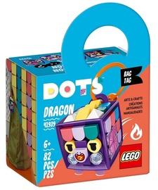 Конструктор LEGO Dots 41939, 82 шт.