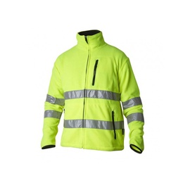 Top Swede Men's Sweater 4642-10 XXL