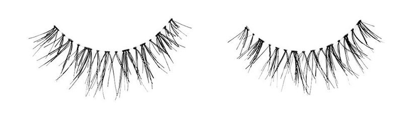 Ardell Wispies False Lashes 1 pair 122