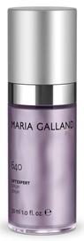 Maria Galland 640 Lift'Expert Serum 30ml