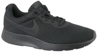 Sporta apavi Nike Tanjun, melna, 44