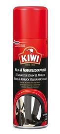 Kiwi Suede & Nubuck Renovator 200ml Black