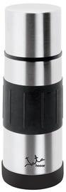 Jata Thermal Flask 350ml