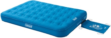 Coleman Extra Durable Air Bed 137cm
