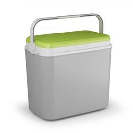 Холодильный ящик Adriatic 8530, 24 л