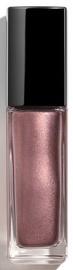 Тени для глаз Chanel Ombre Premiere Laque Longwear Liquid 32, 6 мл