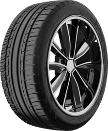 Летняя шина Federal Couragia FX, 275/40 Р20 106 W