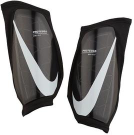 Nike Protega Guards SP2166 061 Black L