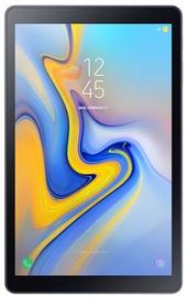 Samsung T595 Galaxy Tab A 10.5 LTE 3/32GB Silver