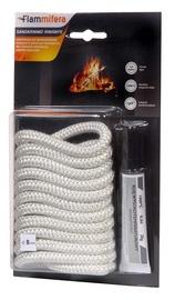 Наборы Flammifera Sealing Kit 51098930