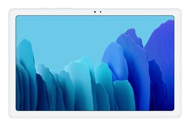 Samsung Galaxy Tab A7 10.4 3/32GB LTE Silver