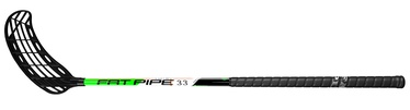 Fat Pipe Comet 33 80L