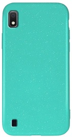 Forever Bioio Back Case For Samsung Galaxy A10 Mint