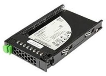 Servera cietais disks (SSD) Fujitsu S26361-F5675-L924, 240 GB