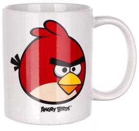 Banquet Angry Birds Mug 325ml