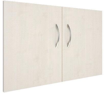 Skyland Imago DTM-1 Shelf Doors Cream
