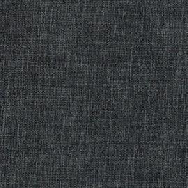 Rullo žalūzija Melange 738 100x170cm, melna