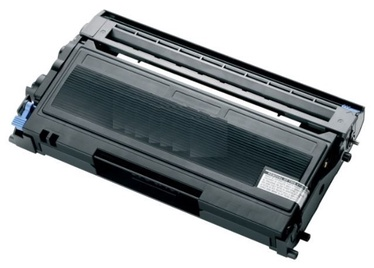 TFO TN-2000 Toner Cartridge For Brother Black
