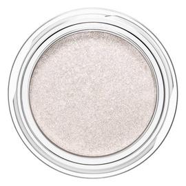 Clarins Ombre Iridescente Eyeshadow 7g 08