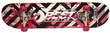 Best Sporting Street Pink