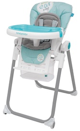 Baby Design Lolly 05 Tourquoise