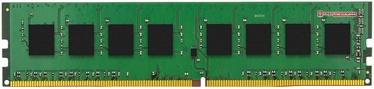 Kingston HP 16GB 2400MHz CL17 DDR4 ECC KTH-PL424E/16G