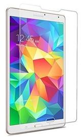 Защитная пленка на экран Forever Tempered Glass Extreeme Shock Screen Protector for Samsung Galaxy Tab S LTE 8.4''