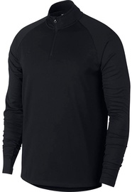 Nike Dry Fit Academy Drill Top AJ9708 011 Black XL