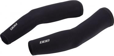 BBB Cycling ComfortArms BBW-92 Black L