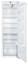 Iebūvējams ledusskapis Liebherr IK 3520 Comfort White