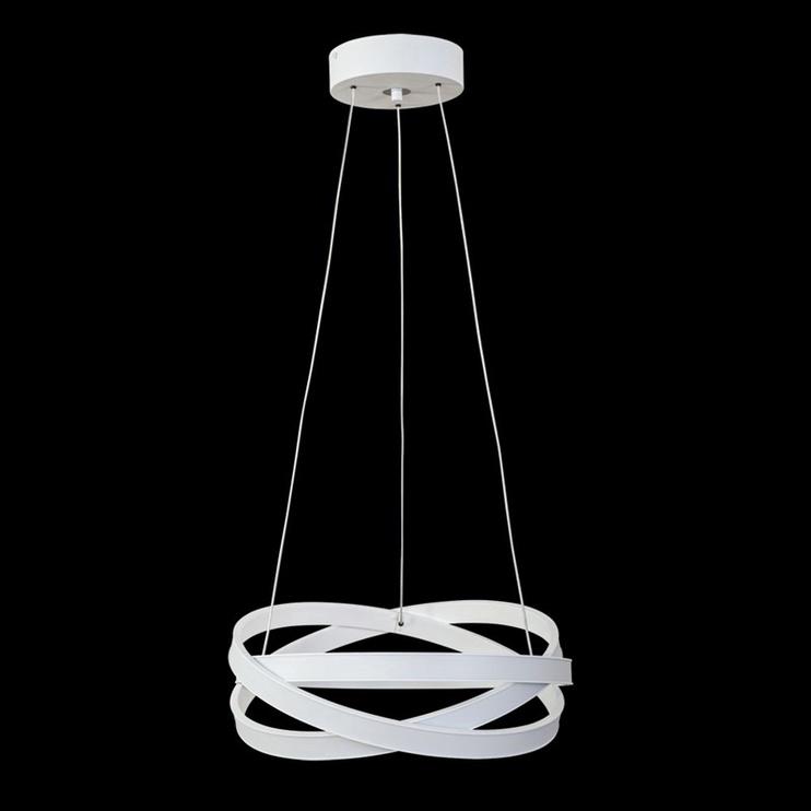 LAMPA GRIESTU TIVANO 5670Z-H01 53.3W LED (LIS)