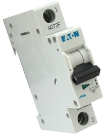 Eaton Modular Automatic Fuse 1C6A CLS6 F&G