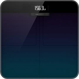 Весы для тела Amazfit Smart Scale