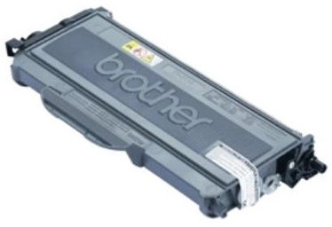 Brother TN-2010 Toner Black