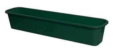 Patrol Group Surfinia D80 Green