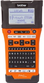 Brother P-Touch-E550WSP