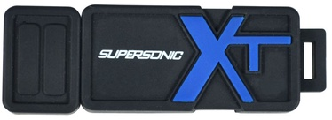 Patriot Supersonic Boost XT Flash Drive 16GB USB 3.0