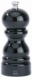 Peugeot Saveurs Paris Pepper Mill Black 12cm