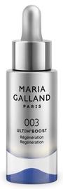 Maria Galland 003 Ultim'Boost 15ml