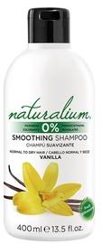 Naturalium Vainilla Smoothing Shampoo 400ml