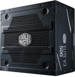 Cooler Master Elite V3 500W MPW-5001-ACABN1-EU