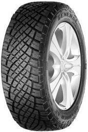 Riepa a/m General Tire Grabber At 225 70 R17 108T XL