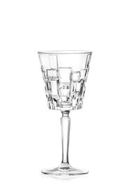 Vīna glāze RCR Etna 27435020006, 0.28 l, 6 gab.