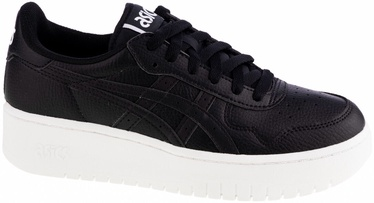 Asics Japan S PF Shoes 1202A024-001 Black 36