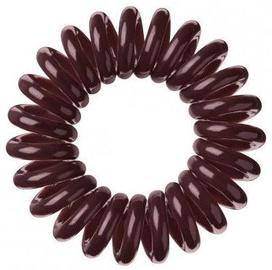 Резинка для волос Invisibobble Hair Rings 3pcs Brown