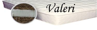 Matracis SPS+ Valeri, 90x200x7 cm