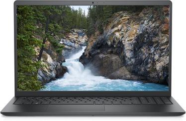 """Klēpjdators Dell Vostro 3510, Intel® Core™ i7-1165G7, 16 GB, 256 GB, 15.6 """""""