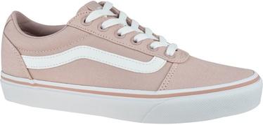 Vans Ward Sneakers VN0A3IUNOLN1 Pink 35